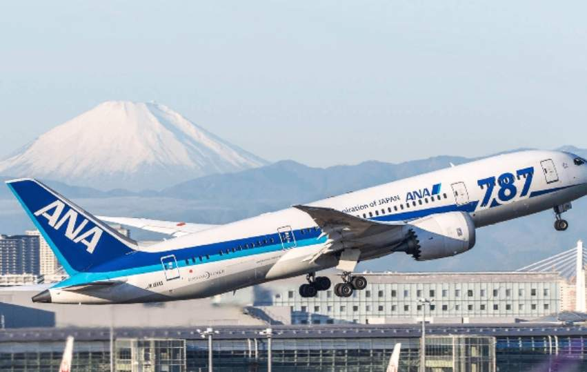 japan-nippon-airways