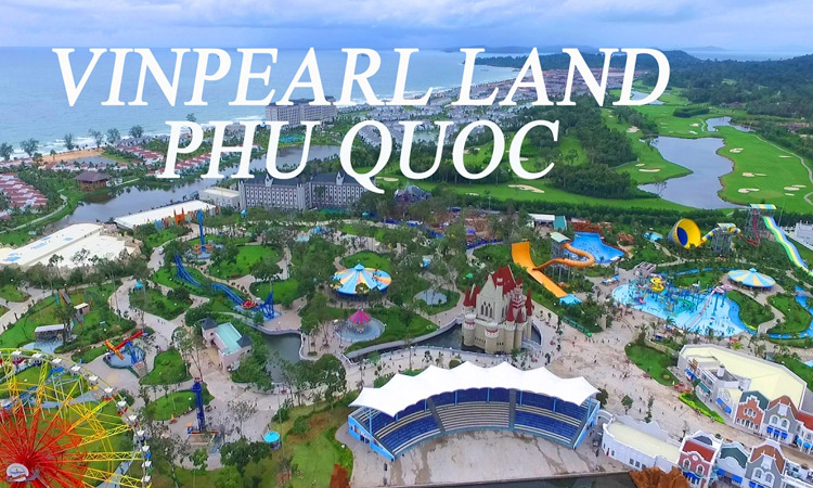 vinpearl-phu-quoc