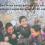 Những lý do khiến Bhutan trở thành đất nước hạnh phúc nhất trên thế giới
