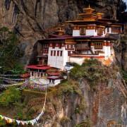 quoc-gia-happy-bhutan