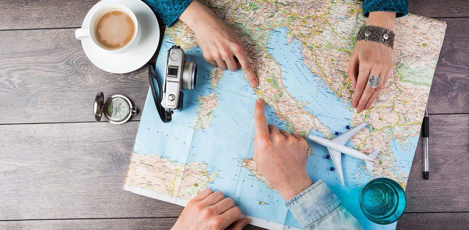 turismo-2-e1506371620745