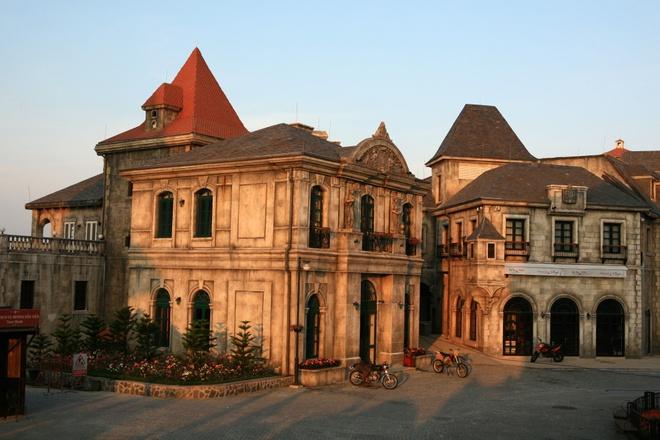 DaNang-BaNa-hill-hoang-hon