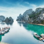 vinh-Ha-Long-bay