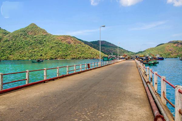 Con-Dao-cang-Ben-Dam-2