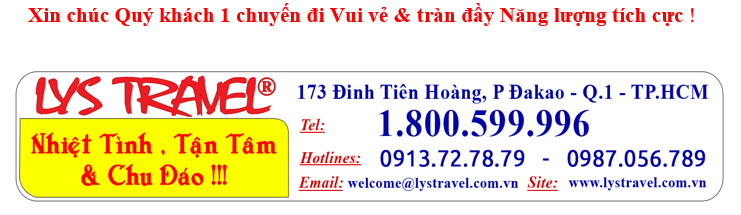 LYS-Footer-Tour-Hotline